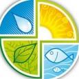 Agricultores, pescadores, pesquisadores e representantes governamentais se reuniram na quinta-feira (28) em Florianópolis para discutir soluções visando à salvaguarda dos saberes tradicionais, da história e do meio ambiente através da […]