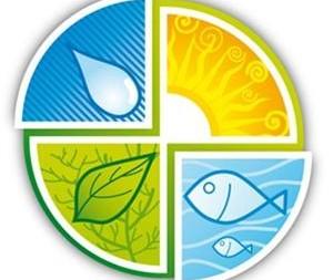 Evento destaca preservação da diversidade biocultural