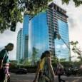 Um edifício comercial inaugurado recentemente, na zona oeste da capital, é um exemplo de planejamento arquitetônico e construtivo sustentável. Entre as benfeitorias relacionadas ao tema está o estacionamento para bicicletas, […]