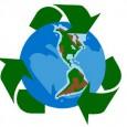 A reciclagem de garrafas PET, vidros, alumínio e papel ajuda a retardar a degradação ambiental, porém, não resolve o principal problema ambiental vivenciado atualmente pelo Planeta: o consumo desenfreado de […]
