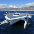 Famoso por ter dado a volta ao mundo em 2010, usando 100%de energia renovável, o maior barco solar do planeta, o Turanor Planet Solar, agora encara um novo desafio: estudar […]