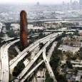 """Afinados com as tendências daconstrução verde, cinco designers franceses criaram um projeto ambicioso, o """"Soundscraper"""", uma torre gigante capaz de captar os ruídos da cidade e transformá-los emeletricidade. A ideia […]"""