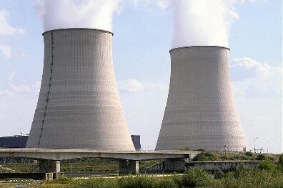 Alemanha fecha usinas nucleares e produção de energia limpa sobe 23%