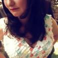 A australiana Stephanie Watson deu um exemplo de como é possível economizar dinheiro e ainda assim ter um vestido de noiva personalizado e sustentável. Ela é estilista e criou seu […]