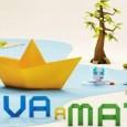 """A nona edição do Viva a Mata – Encontro Nacional pela Mata Atlântica terá o tema """"Direitos e Deveres Ambientais"""". O evento acontecerá de 24 a 26 de maio de […]"""