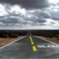 Muito tem se pensado sobre o quanto de energia gastamos para ir de carro do ponto A até o B. Mas, e se a própria estrada pudesse gerar a energia? […]