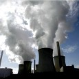 Alerta foi feito pela chefe da Convenção sobre Mudança Climática, Christiana Figueres; segundo ela, o lançamento de 400 partículas por milhão de dióxido de carbono na atmosfera coloca em risco […]