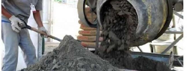 Pesquisadores da USP desenvolvem cimento ecoeficient