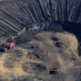 Os Estados Unidos estão atravessando um boom no uso do gás natural de xisto, tecnologia que já começa a ser promovida também no Brasil apesar de suas consequências incertas para […]