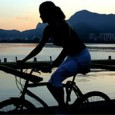 Muita gente pensa ou já pensou em aderir às bicicletas como meio de transporte, mas sempre encontra barreiras na hora de pôr a ideia em prática. Por isso, separamos algumas […]