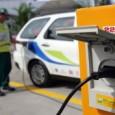 Existem apenas 200 automóveis elétricos circulando pelas ruas brasileiras. De acordo com a Associação Brasileira de Veículos Elétricos (ABVE), a frota permanece baixa em consequência da falta de apoio e […]