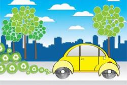 Cidades criam ações para transporte sustentável
