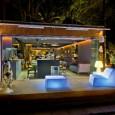 A arquiteta Betina Gomes desenvolveu o projeto de uma residência que une mobilidade, sustentabilidade e tecnologia. Com ele, a gaúcha ganhou o prêmio A'Design Award & Competitionna categoria Design de […]