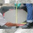 Uma tecnologia desenvolvida por pesquisadores da Escola Politécnica da Universidade de São Paulo (Poli-USP) pode auxiliar a indústria cimenteira a atingir dois objetivos: dobrar a produção de cimento para atender […]