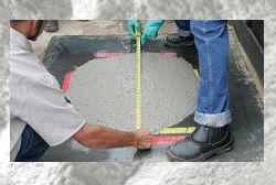 Pesquisadores da USP desenvolvem cimento ecoeficiente