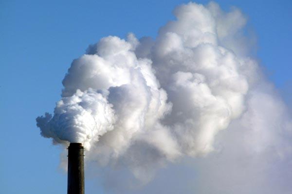 Brasil tem novos negociadores para tentar acordo climático em 2015