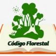 """A ministra do Meio Ambiente, Izabella Teixeira, publicou uma portaria nesta semana criando o Grupo de Trabalho (GT) de Acompanhamento da Implementação do Código Florestal, com """"o objetivo de acompanhar […]"""
