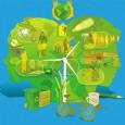 Especialistas da Organização das Nações Unidas (ONU) apresentaram um documento que define os dez Objetivos de Desenvolvimento Sustentável. O texto ainda é um rascunho de metas que devem ser alcançadas […]