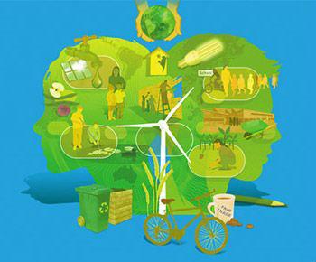 ONU define rascunho dos 10 Objetivos de Desenvolvimento Sustentável
