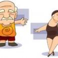 Se não deseja correr o risco de contrair demência na velhice, não deixe de praticar exercícios na vida adulta. Novo estudo, realizado pelo Instituto Cooper de Dalas, desenvolvido entre de […]