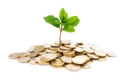 Economia verde pode ser a resposta para a crise