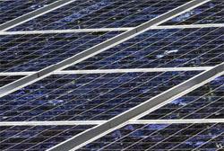 Fundo Solar promete estimular microgeração fotovoltaica