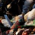 Pelo menos 62 empresas já aderiram à Carta de Compromisso pela Gestão Sustentável de Resíduos Sólidos, lançada ontem (14) pelo Instituto Ethos, na capital paulista. O documento busca a adesão […]