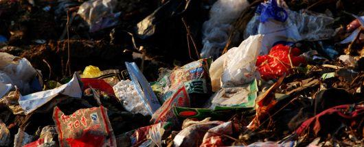 Instituto Ethos lança Carta de Compromisso pela Gestão Sustentável de Resíduos Sólidos