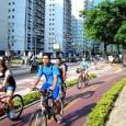 A partir de junho, serão iniciadas as obras para retirar a ciclovia do canteiro central da praia do José Menino, em Santos, maior cidade do litoral de São Paulo. A […]