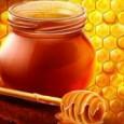 Apesar da preferência do consumidor pelos mais diversos tipos de doce, ingerir em excesso açúcar refinado é prejudicial à saúde, já que o pâncreas, glândula responsável pela insulina, fica sobrecarregado. […]