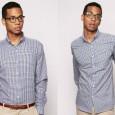 A empresa norte-americana Wool&Prince desenvolveu uma camisa que pode ser usada sem lavar por até cem dias. O tecido da peça foi desenvolvido a partir de lã que, segundo a […]