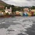 Milhões de reais destinados à despoluição de rios nas cidades poderiam ser economizados se os governos tivessem investido efetivamente no tratamento de esgoto e a sociedade brasileira mudasse padrões culturais, […]