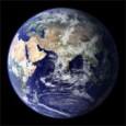 Numa votação unânime de 22 de abril de 2009 a ONU acolheu a ideia, durante muito tempo proposta pelas nações indígenas e sempre relegada, de que a Terra é Mãe. […]
