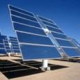 Em uma iniciativa do governo alemão, foi criado no dia primeiro de junho o Clube de Renováveis (Renewables Club), que promete ser uma ferramenta política para incentivar o desenvolvimento de […]