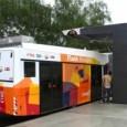 Uma nova tecnologia testada em Genebra, na Suíça, promete trazer grande evolução ao transporte público. O projeto apelidado de TOSA planeja ônibus elétricos que não precisam ser conectados às linhas […]