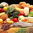 A Organização das Nações Unidas para Agricultura e Alimentação, FAO, fez um apelo, nesta terça-feira, para que o mundo tenha como prioridade o fim da má nutrição. A declaração foi […]