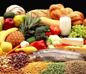 Fim da má nutrição deve ser prioridade mundial