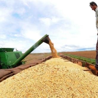 Governo anuncia R$ 21 bilhões para a agricultura familiar