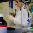 """O projeto de pesquisa """"Estudo de Processos Integrados de Produção e Recuperação de Etanol 1G"""", apoiado pela FAPESP e pela ETH Energia, oferece bolsas de doutorado em Engenharia Química. Com […]"""