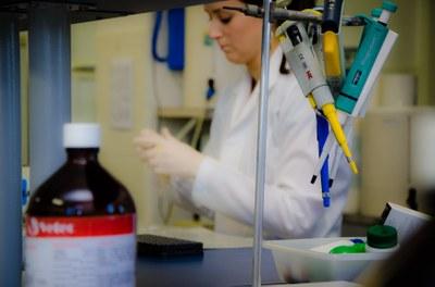 Pesquisa em bioenergia oferece bolsas de doutorado