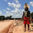 Depois de ocupar por nove dias a Usina Hidrelétrica Belo Monte, um grupo de cerca de 150 indígenas chega a Brasília nesta terça-feira, 4, para reunião com representantes do governo […]