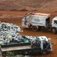 O tempo é curto para que os 3 mil municípios brasileiros que destinam seus resíduos em locais inadequados se adequem a Política Nacional de Resíduos Sólidos. A conclusão faz parte […]