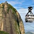 Rio de Janeiro – Certificada no ano passado como a primeira atração turística do Brasil a receber o Rótulo Ecológico da Associação Brasileira de Normas Técnicas, a Companhia Caminho Aéreo […]