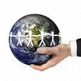 Empresas e organizações que as representam constroem políticas de sustentabilidade na maioria das vezes pautadas por metas ambientais. Poucas vezes avançam em desafios sociais e quando o fazem na maior […]