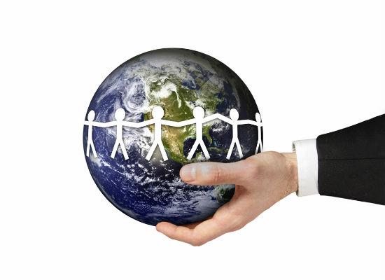 O que mudou na sustentabilidade das empresas
