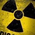 Há poucas possibilidades, ou nenhuma, de as potências nucleares se comprometerem a se desfazerem gradualmente de seus perigosos arsenais na reunião de alto nível prevista para setembro na Organização das […]