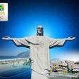 Rio de Janeiro – As obras de despoluição da Baía de Guanabara, da Lagoa Rodrigo de Freitas e das lagoas da Barra da Tijuca, locais onde ocorrerão as provas esportivas […]