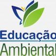 A Coordenação de Desenvolvimento Agrário (CDA), órgão vinculado à Secretaria estadual de Agricultura lançou o Projeto de educação ambiental (Preá), em parceria com a Empresa Baiana de Desenvolvimento Agrícola (EBDA) […]