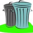 """A Suécia está vivendo um """"sonho ambiental"""". De todo o lixo doméstico produzido no país, apenas 4% vai parar em aterros sanitários. Através de várias iniciativas e até mesmo leis […]"""