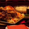 As festas de fim de ano são um perigo para a alimentação saudável. Geralmente, é nesta época do ano em que as pessoas cometem exageros à mesa – e aí […]